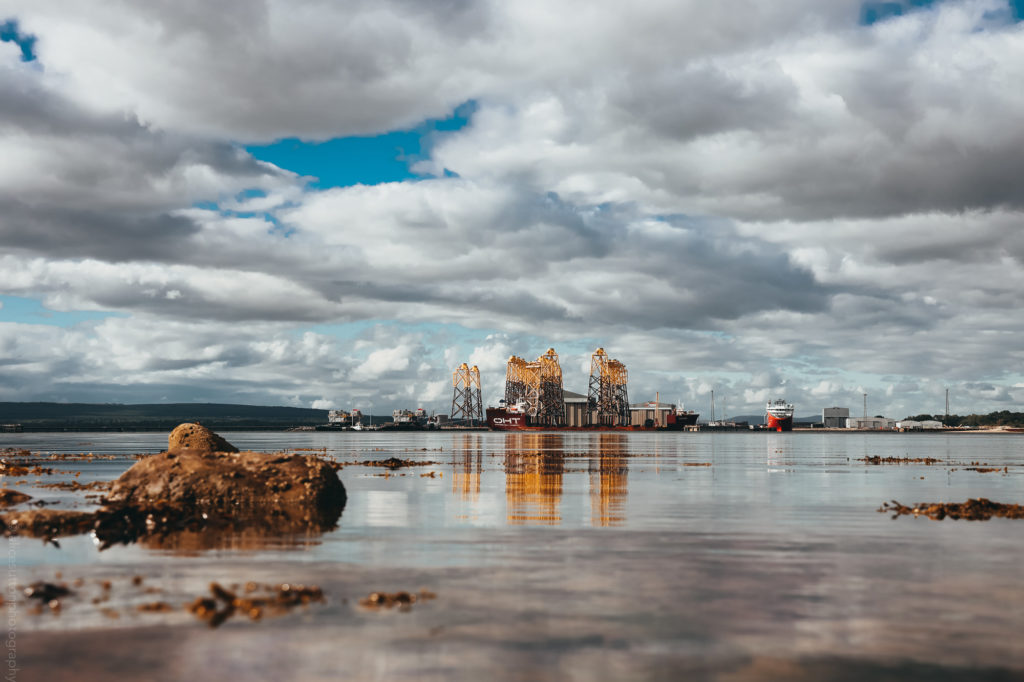 Cromarty on NC500 (alicesuttonphotography)