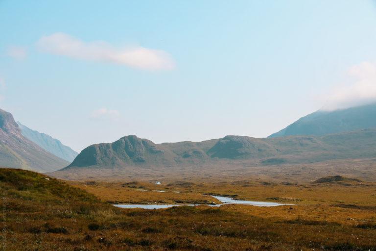 Scottish Highlands NC500 (alicesuttonphotography)
